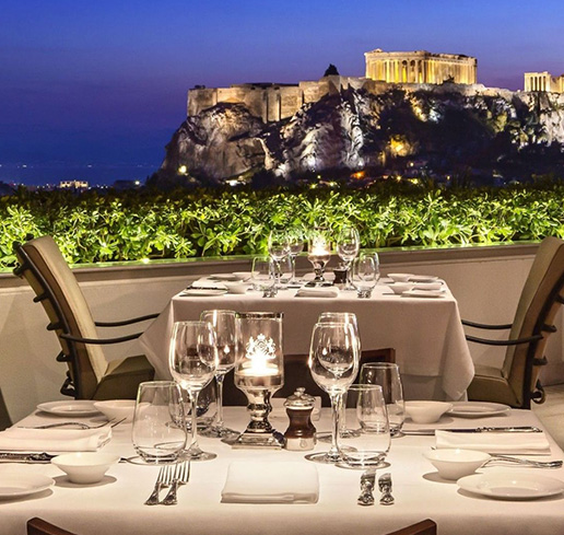 ATHENS PRIVATE TOURS