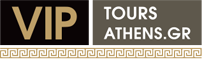 VIP TOURS ATHENS – ATHENS PRIVATE TOURS