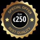 full-day_offer